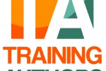 Welcome to TrainingAuthors.com