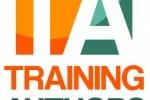 Welcome to TrainingAuthors.com