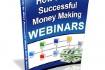 Why Should You Have A Webinar To Market Your Book?