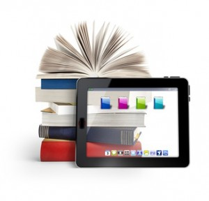 recommended outsourcers for authors
