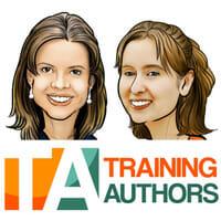 training-authors-200x200