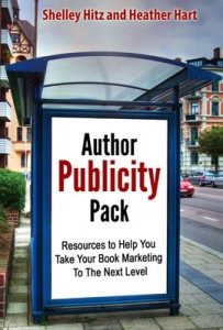 Author-Publicity-Pack-small