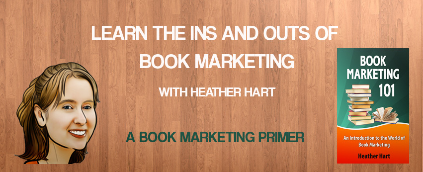 BookMarketing101-Header