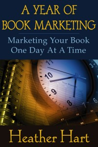 Heathers-Marketing-Book