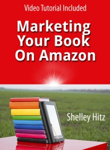 marketing-your-book-on-amazon