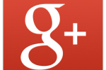 Recommended Google Plus Webinar Training