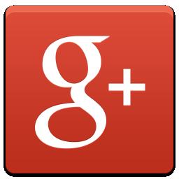 Google-Plus-256