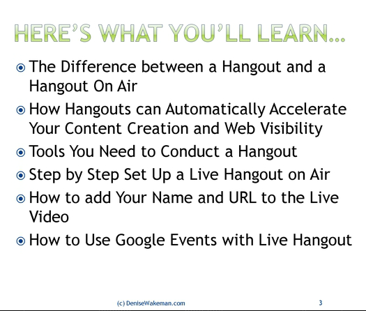 live-google-plus-hangout