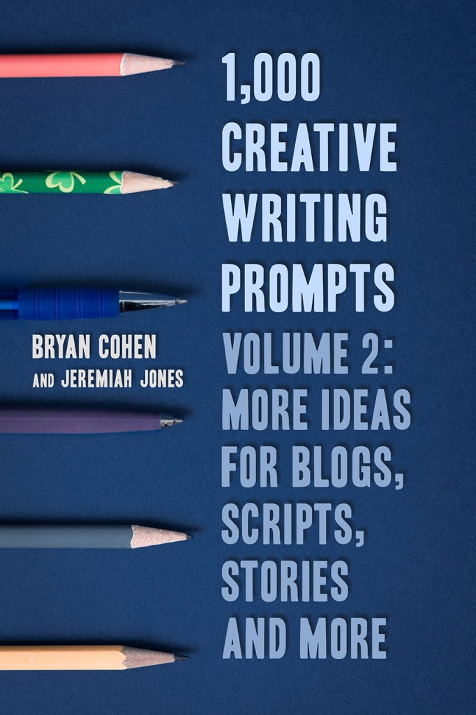 Essay table contents sample