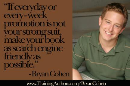 Bryan-Cohen