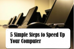 C:\Users\Shelley\Documents\Websites\Training Authors\Website\Images\Speed up computer\5-simple-steps-speed-up-computer.png