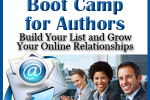 Email List Building Boot Camp