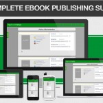 How To Easily Sell Your PDF eBook