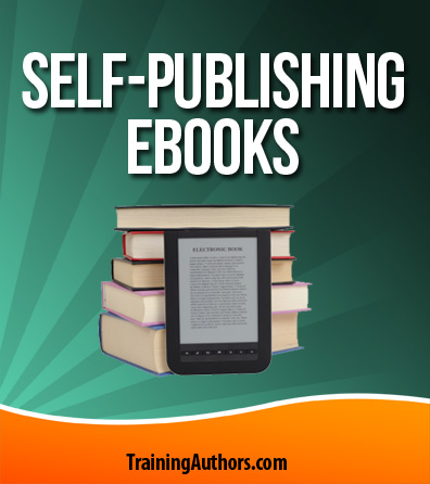 self-publishing-ebooks