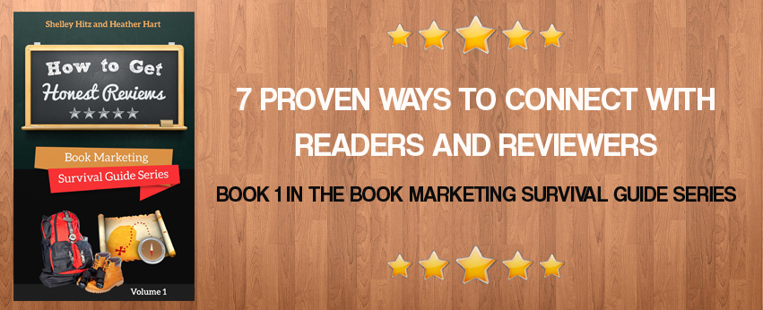7 Proven Ways to Get More Honest Reviews
