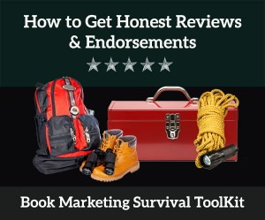 honest-reviews-toolkit