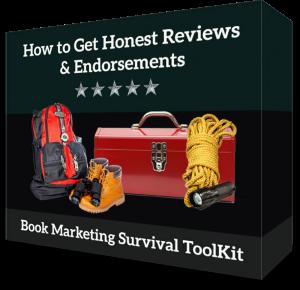 honest reviews toolkit