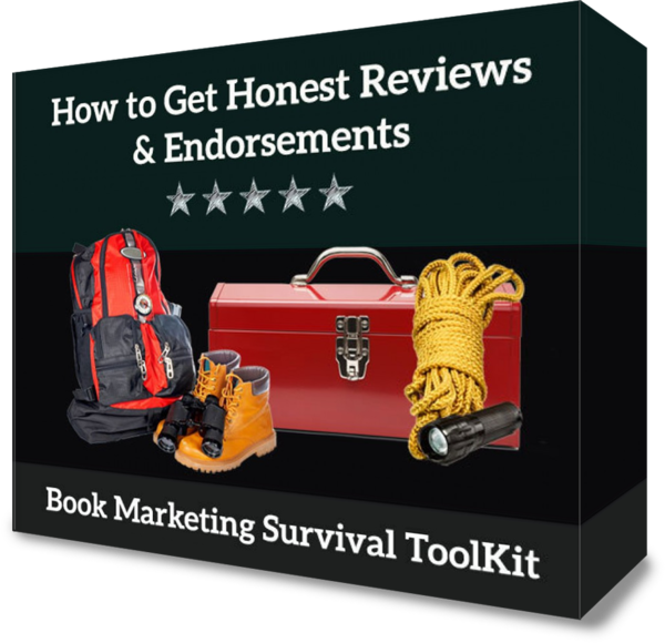 honest reviews toolkit