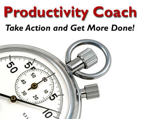 productivity coach software