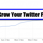 How to Grow Your Twitter Followers (and our Manage Flitter Review)