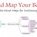 Mind Mapping Your Book