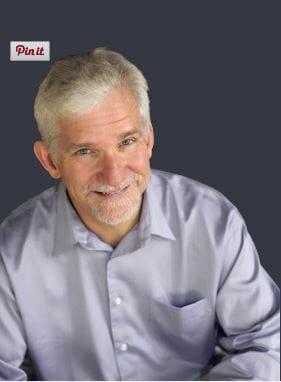Jeff Herring