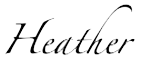 heather-hart-signature