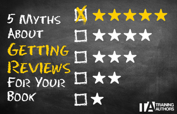 Hitz-myths-about-getting-reviews