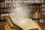 How To Get Endorsements That Increase The Credibility Of Your Book