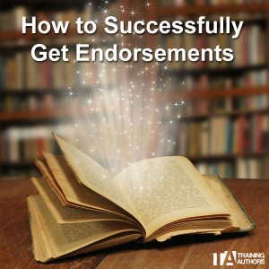get-endorsements