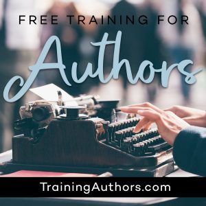 Free Training for Christian Writers