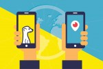 Periscope and Meerkat for Authors