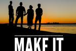 Make it Matter Monday – 40 People Who Impacted My Life