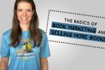 basics of book marketing