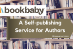 BookBaby: A Self-Publishing Service for Authors