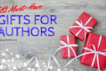 20+ Must-Have Gifts for Authors
