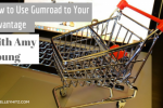 How to Use Gumroad to Your Advantage with Amy Young
