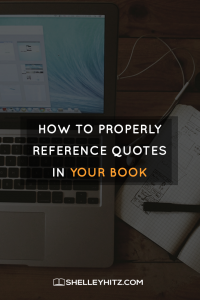 reference quotes
