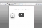 voice dictation on Mac