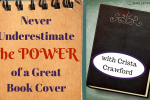 Power of Great Book Cover YT