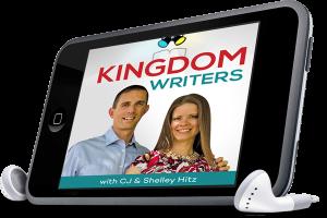 Kingdom Writers
