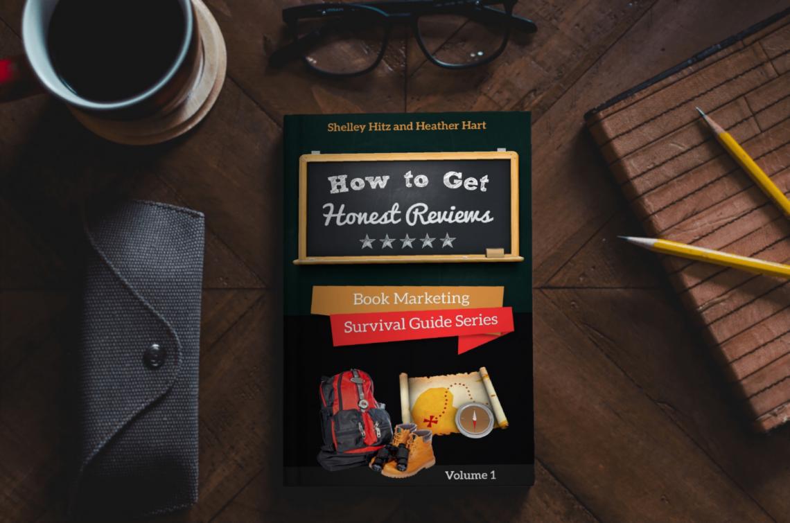 How to Get Honest Reviews