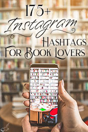 Instagram and Book Reviews